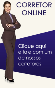 Corretor Online