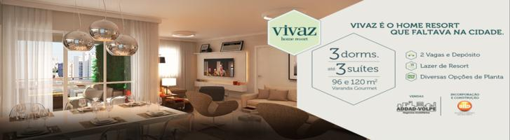 Vivas Home Resort