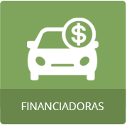 Financiadoras