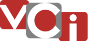 VCI USA Logotype