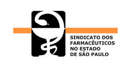 Sindicato farmaceuticos
