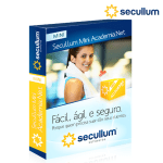 Secullum mini academia