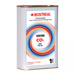 Montreal System