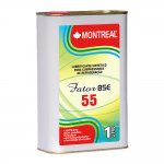 Montreal Fator BSE