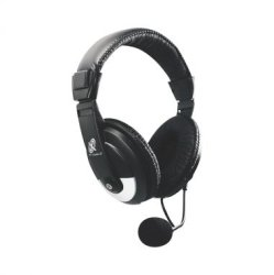 Headset Xcell XCHS7